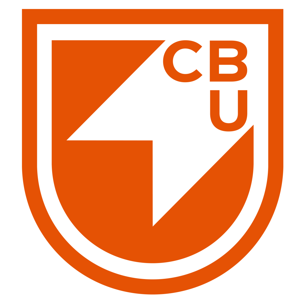 CBU_Logo