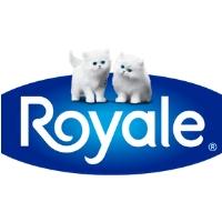 Royale – Bathroom Tissue