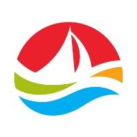 Atlantic Lottery Corporation – Lottery