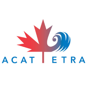 Atlantic Canadian Tourism Partnership – Travel Tourism