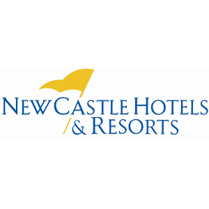 New Castle Hotels And Resorts – Hotel Management