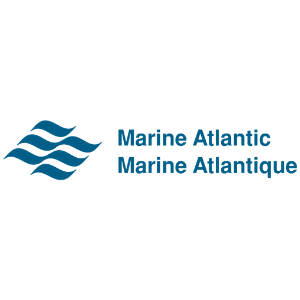 Marine Atlantic – Travel and Commercial Shipping