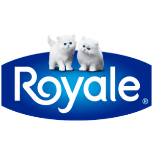 Royale – Bathroom Tissue